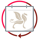 FSVP_NCBFAA_Icon_Set-18.png