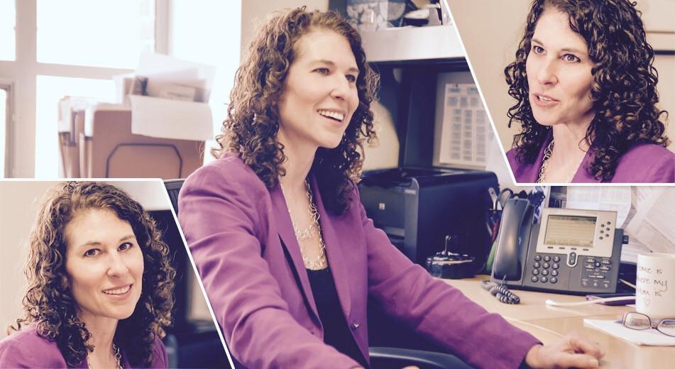 Sharon Mayl FDA FSVP Compliance FSVP Regulations FSVP Deadlines