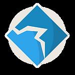 Hazard_Icons_FSVP_Web-27.png