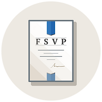FSVP_Agent_Qualified_Icon_Set-3.png