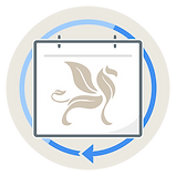 FSVP_NCBFAA_Icon_Set-21.png
