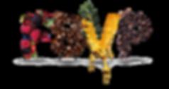 FSVP-Header-Icon.png
