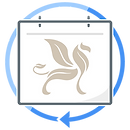 FSVP_NCBFAA_Icon_Set-17.png