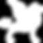 USA_Main_FSVP_Logo_White.png