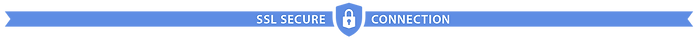 SSL_Secure_Connection-1.png