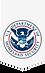 FSVP_Gov_Logos-3.png