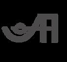 Association of Food Industries AFI FSVP Agent and FSVP Importer