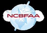 NCBFAA Final Logo Brand Mark.png