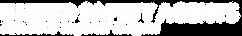 FDA-FSVP-Logo.png