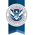 FSVP_NCBFAA_Icon_Set-3.png