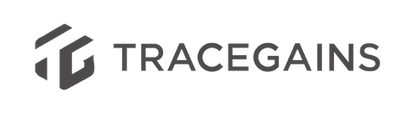 TraceGains FSVP Agent and FSVP Importer