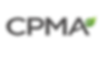 Canadian Produce Marketing Association CPMA FSVP Agent and FSVP Importer