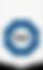 FSVP_Gov_Logos-4.png