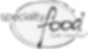 Specialty_Foods_Logo.png