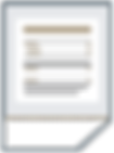 FSVP_Required_Document_Icon_Label.png
