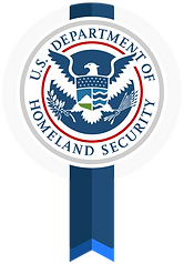 FSVP_CBP_Icon.png