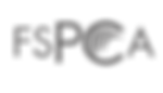 Food Safety Preventive Controls Alliance FSPCA FSVP Agent and FSVP Importer
