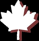 Canadian-Leaf.png
