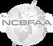 Partner_NCBFAA_Logo.png