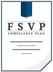 FSVP_NCBFAA_Icon_Set-9.png
