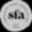 Fancy_Logo.png
