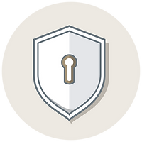 FSVP_Agent_Qualified_Icon_Set-4.png