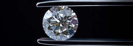 Klartis consulting, conseil luxe, cabinet de conseil dans le luxe, luxe, diamant, consulting