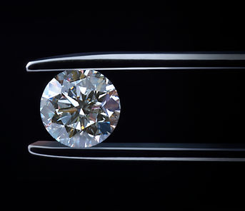 Diamond Sourcing