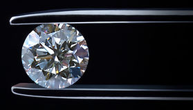 Diamond specialists