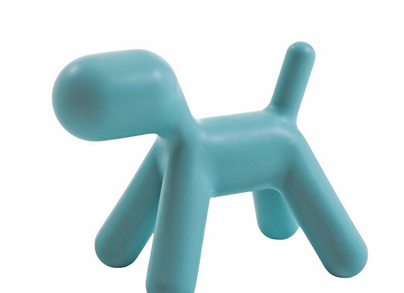 Puppy XS Eero Aarnio, turquoise