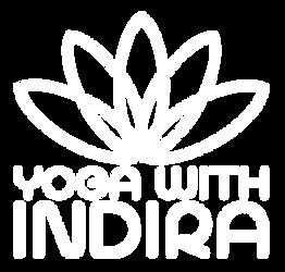 YogaWithIndira LOGO white2.png