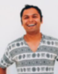 nikesh-laugh.jpg