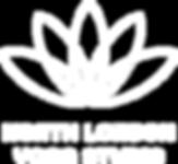NLYS_Logo_edited.png