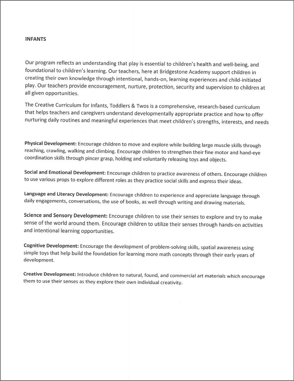 2020-02-11_201453PROGRAM   INFORMATION(1