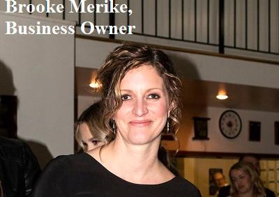 Brooke Meirke