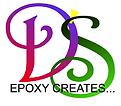 logo dsepoxycreates.png