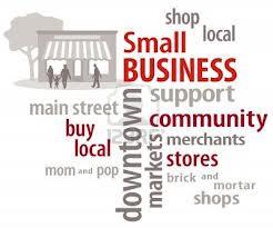 small-business.jpg
