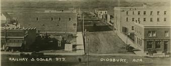 didsbury-4.jpg