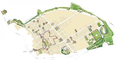 marina-gate-2h-tour-of-pompeii.jpg