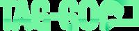 LogoTagGo.png