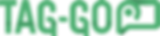 Logo_TagGo_RGB.png