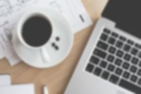 coffee and laptop.jpg