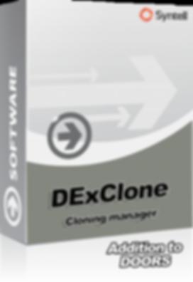 DExClone-1-206x300.png