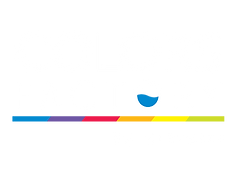 Logo Factory.png