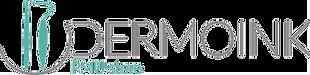 logo-1749296385-1609721818-7e641d805863d