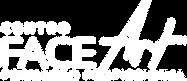 Logo Face Arte2.png