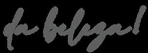 Logo Face Arte-02.png