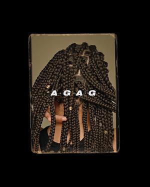A.G.A.G.