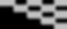64 Felder logo.png