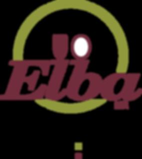 LOGO ELBA (1).png
